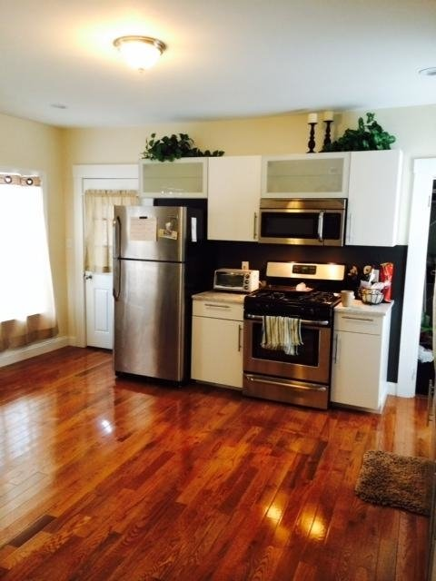 4 Bedrooms, East Somerville Rental in Boston, MA for $4,300 - Photo 1