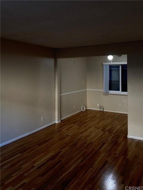 1 Bedroom, Van Nuys Rental in Los Angeles, CA for $1,450 - Photo 2
