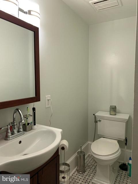 1 Bedroom, Rittenhouse Square Rental in Philadelphia, PA for $1,695 - Photo 2