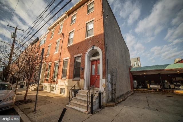 3 Bedrooms, Fairmount - Art Museum Rental in Philadelphia, PA for $2,225 - Photo 2