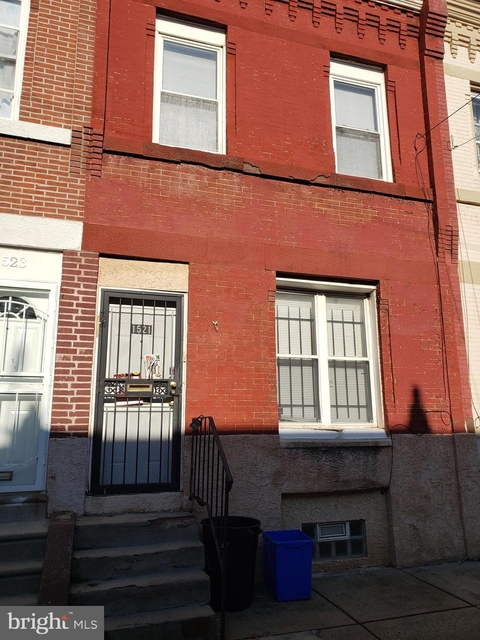 4 Bedrooms, North Philadelphia West Rental in Philadelphia, PA for $1,800 - Photo 2