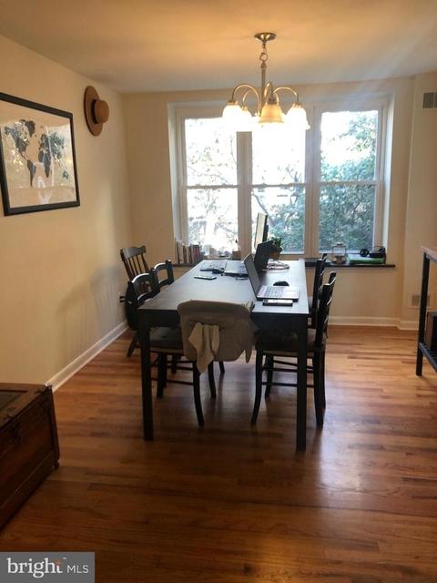 2 Bedrooms, Fitler Square Rental in Philadelphia, PA for $2,350 - Photo 1