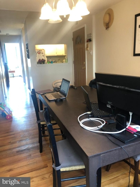 2 Bedrooms, Fitler Square Rental in Philadelphia, PA for $2,350 - Photo 2