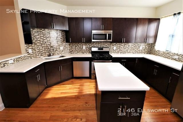 3 Bedrooms, Point Breeze Rental in Philadelphia, PA for $2,795 - Photo 1