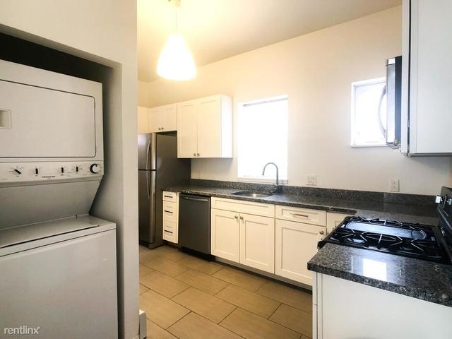 3 Bedrooms, North Philadelphia West Rental in Philadelphia, PA for $1,649 - Photo 2