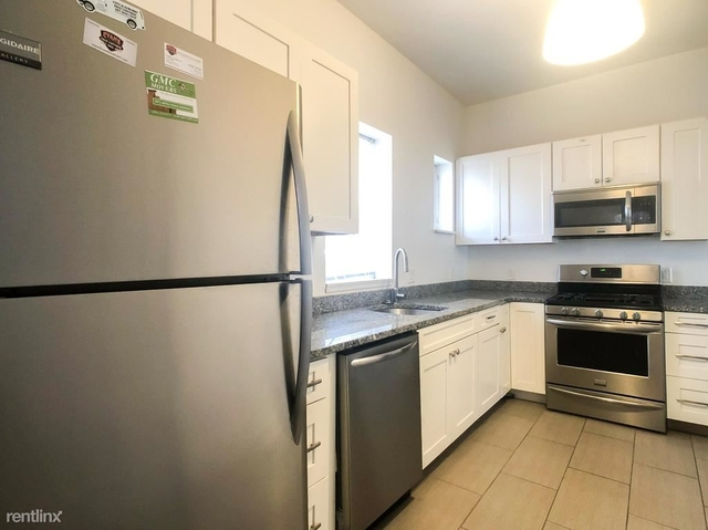 3 Bedrooms, North Philadelphia West Rental in Philadelphia, PA for $1,649 - Photo 1