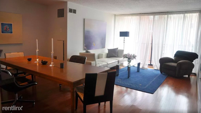 1 Bedroom, West End Rental in Washington, DC for $2,850 - Photo 1