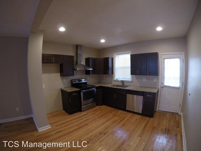 3 Bedrooms, Point Breeze Rental in Philadelphia, PA for $1,500 - Photo 1