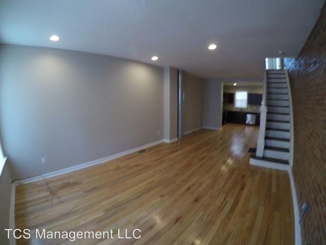 3 Bedrooms, Point Breeze Rental in Philadelphia, PA for $1,500 - Photo 2