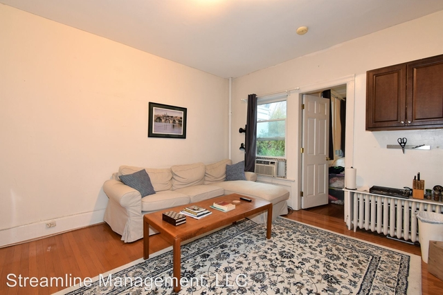 2 Bedrooms, Woodley Park Rental in Washington, DC for $2,400 - Photo 2