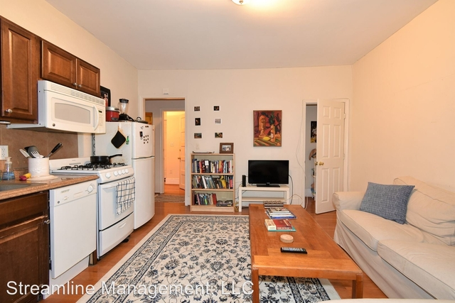 2 Bedrooms, Woodley Park Rental in Washington, DC for $2,400 - Photo 1