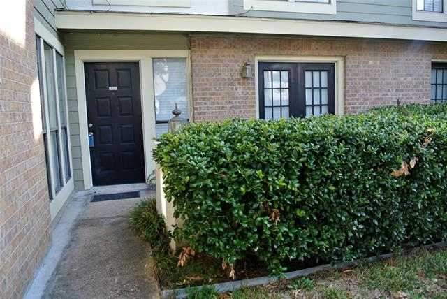 1 Bedroom, Wingate Condominiums Rental in Dallas for $850 - Photo 2