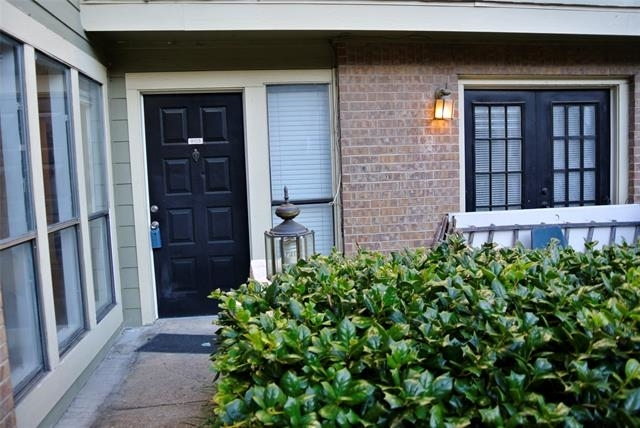 1 Bedroom, Wingate Condominiums Rental in Dallas for $850 - Photo 1