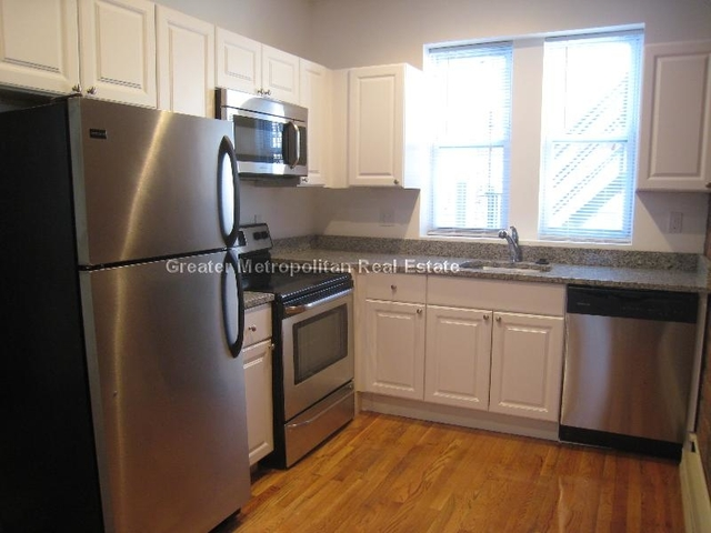 1 Bedroom, North End Rental in Boston, MA for $2,250 - Photo 1