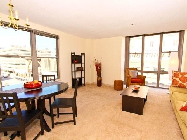 2 Bedrooms, Columbus Rental in Boston, MA for $3,600 - Photo 2