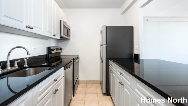 2 Bedrooms, West End Rental in Boston, MA for $3,985 - Photo 2