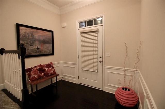 4 Bedrooms, Sandy Springs Rental in Atlanta, GA for $3,100 - Photo 2