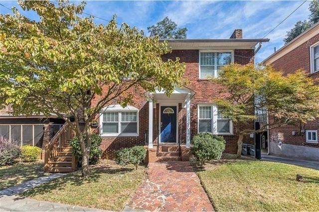 2 Bedrooms, Old Fourth Ward Rental in Atlanta, GA for $1,775 - Photo 2