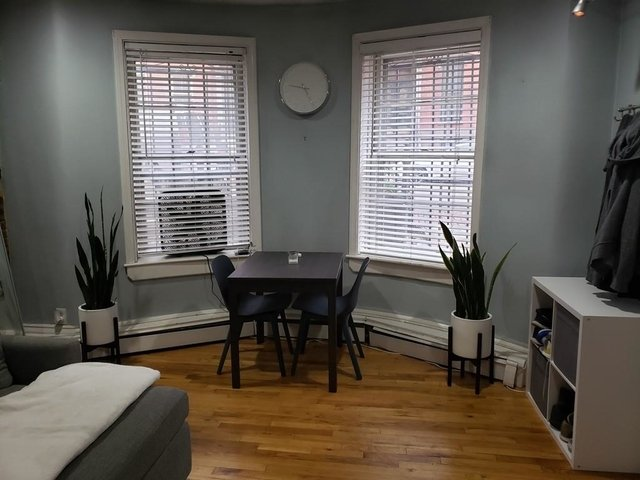 2 Bedrooms, Shawmut Rental in Boston, MA for $3,150 - Photo 2