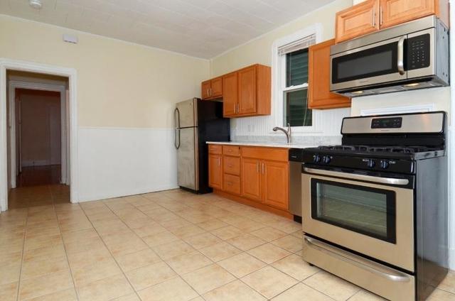 3 Bedrooms, Central Maverick Square - Paris Street Rental in Boston, MA for $2,700 - Photo 2