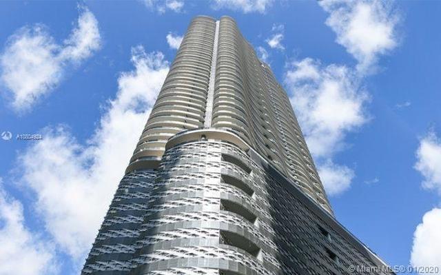 1 Bedroom, Miami Financial District Rental in Miami, FL for $3,550 - Photo 1