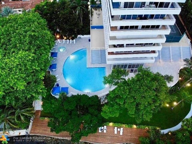 3 Bedrooms, Millionaire's Row Rental in Miami, FL for $4,300 - Photo 1