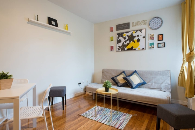 2 Bedrooms, West Fens Rental in Boston, MA for $2,975 - Photo 2