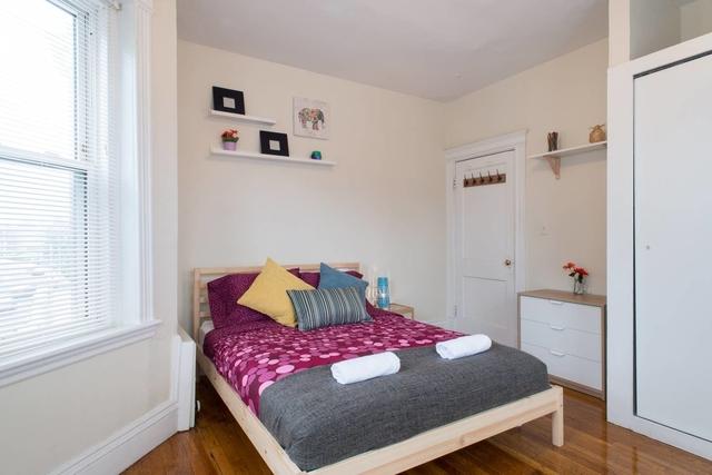 2 Bedrooms, St. Elizabeth's Rental in Boston, MA for $2,175 - Photo 2
