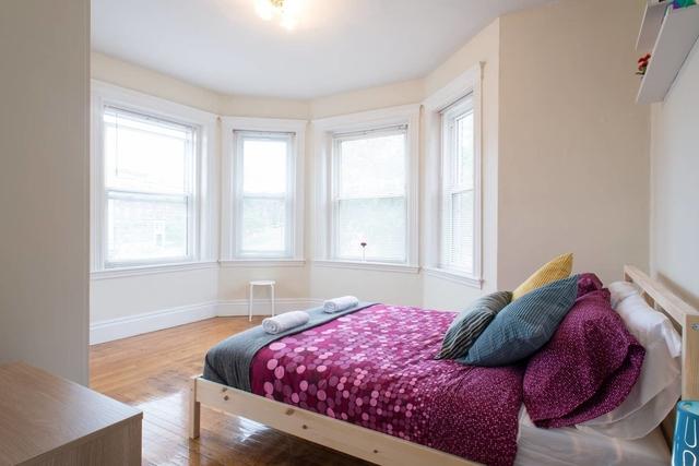 2 Bedrooms, St. Elizabeth's Rental in Boston, MA for $2,175 - Photo 1