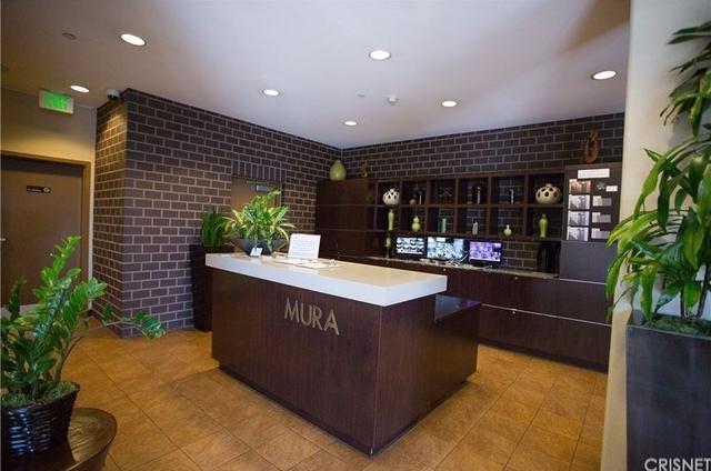 1 Bedroom, Arts District Rental in Los Angeles, CA for $2,750 - Photo 2
