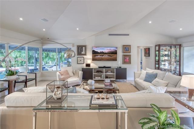 3 Bedrooms, Glencoe Rental in Miami, FL for $8,000 - Photo 1
