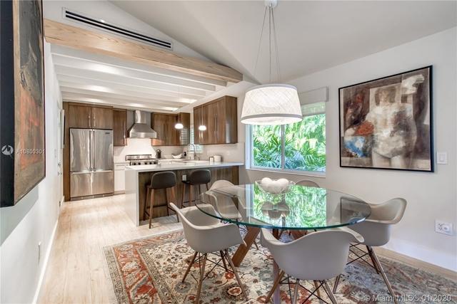 3 Bedrooms, Glencoe Rental in Miami, FL for $8,000 - Photo 2