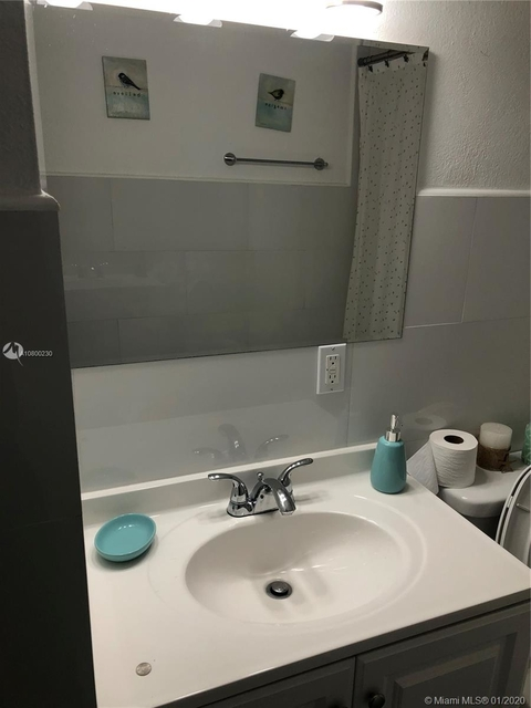 3 Bedrooms, East Little Havana Rental in Miami, FL for $1,750 - Photo 1