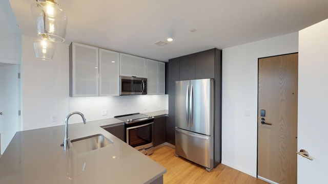 2 Bedrooms, Shawmut Rental in Boston, MA for $4,983 - Photo 1