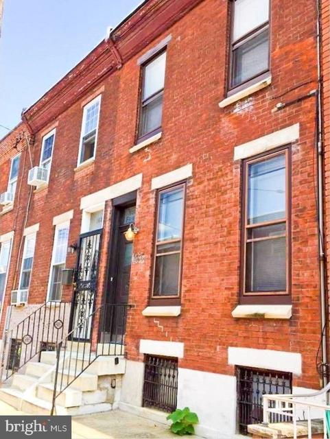 3 Bedrooms, Point Breeze Rental in Philadelphia, PA for $1,690 - Photo 2