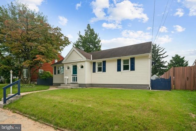 3 Bedrooms, Haddon Rental in Philadelphia, PA for $1,700 - Photo 2