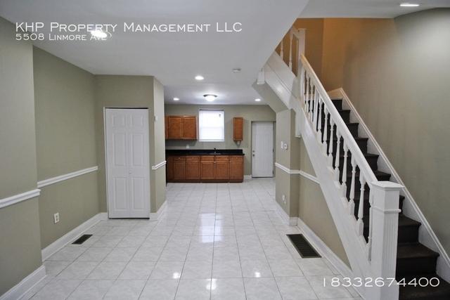 2 Bedrooms, Kingsessing Rental in Philadelphia, PA for $1,100 - Photo 1