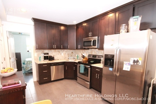 2 Bedrooms, Point Breeze Rental in Philadelphia, PA for $1,525 - Photo 2
