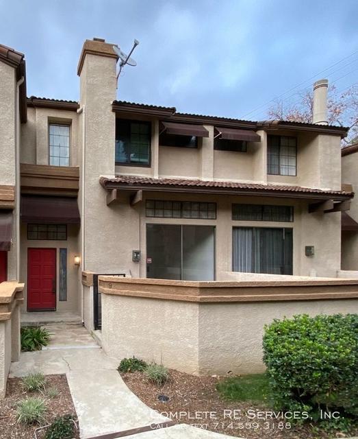 2 Bedrooms, Pomona Rental in Los Angeles, CA for $2,000 - Photo 1