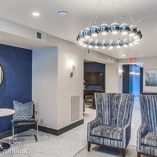 2 Bedrooms, Braeswood Rental in Houston for $3,000 - Photo 1