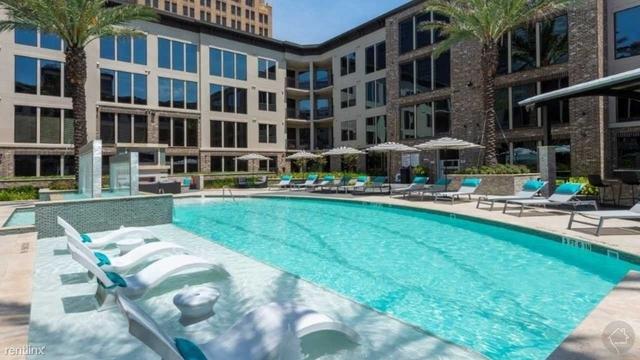 1 Bedroom, Downtown Houston Rental in Houston for $1,475 - Photo 2
