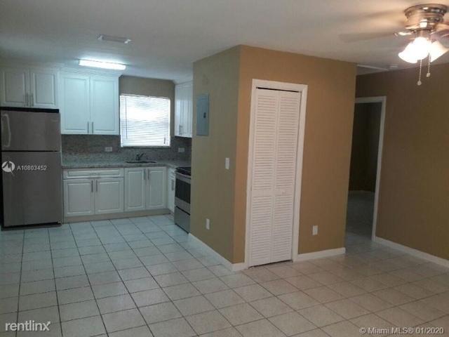 2 Bedrooms, Hialeah Acres Rental in Miami, FL for $1,599 - Photo 2