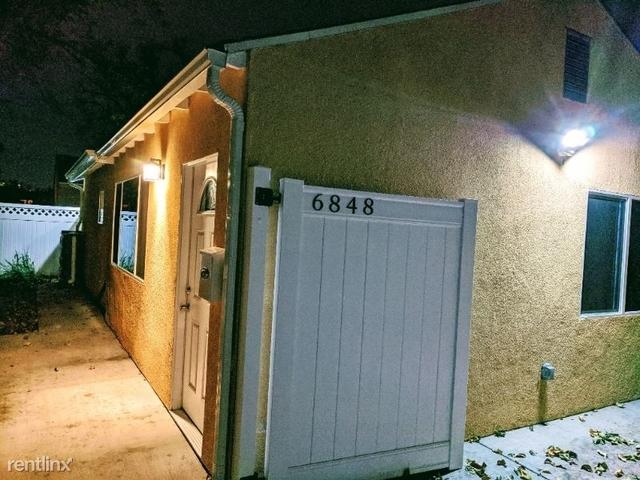 2 Bedrooms, Van Nuys Rental in Los Angeles, CA for $2,850 - Photo 2