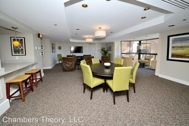 2 Bedrooms, Ballston - Virginia Square Rental in Washington, DC for $3,350 - Photo 1