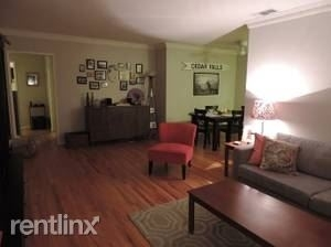 2 Bedrooms, Hollywood United Rental in Los Angeles, CA for $3,300 - Photo 1