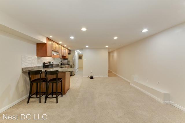 1 Bedroom, Pleasant Plains Rental in Washington, DC for $1,675 - Photo 1