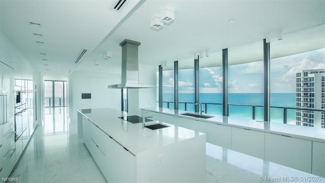 4 Bedrooms, Sunny Isles Beach Rental in Miami, FL for $36,000 - Photo 1