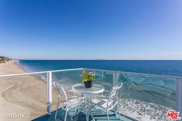 2 Bedrooms, Eastern Malibu Rental in Los Angeles, CA for $15,000 - Photo 1