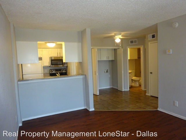 1 Bedroom, Rolling Trails Rental in Dallas for $795 - Photo 1