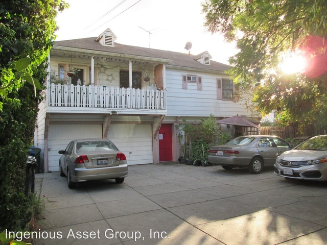 1 Bedroom, Van Nuys Rental in Los Angeles, CA for $1,575 - Photo 1
